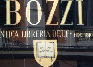 Libreria Bozzi