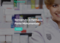 Farmacia Ponte Monumentale