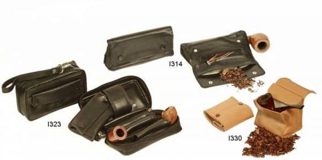 Schermata di esempio per il sito Tabaccheria Tuccillo